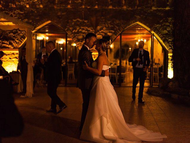 Il matrimonio di Maurizio e Monica a Rieti, Rieti 6