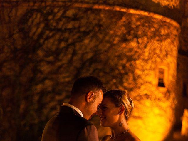 Il matrimonio di Maurizio e Monica a Rieti, Rieti 7