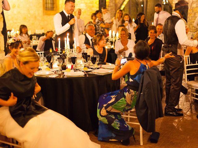 Il matrimonio di Maurizio e Monica a Rieti, Rieti 8