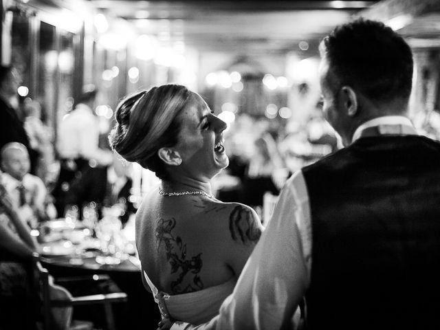 Il matrimonio di Maurizio e Monica a Rieti, Rieti 11