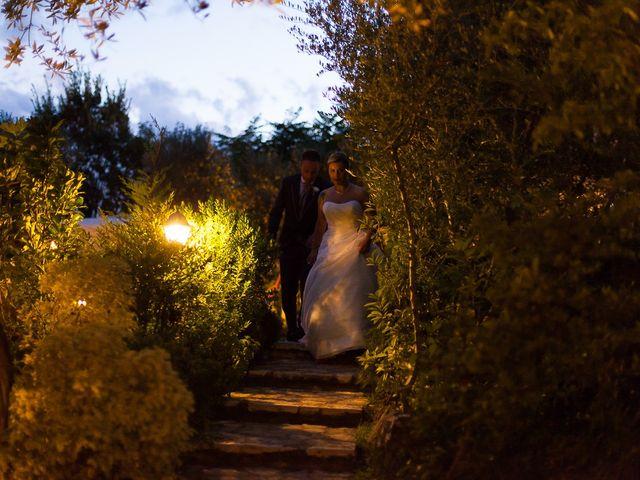 Il matrimonio di Maurizio e Monica a Rieti, Rieti 12