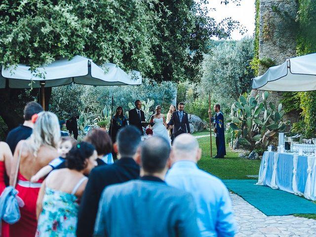Il matrimonio di Maurizio e Monica a Rieti, Rieti 13
