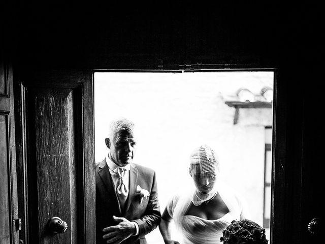 Il matrimonio di Maurizio e Monica a Rieti, Rieti 21