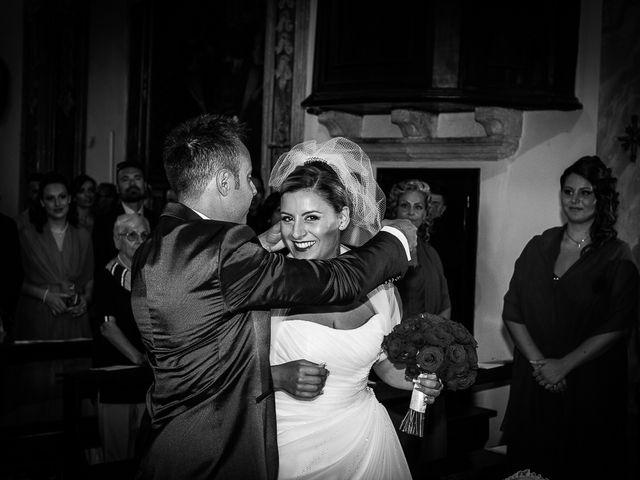 Il matrimonio di Maurizio e Monica a Rieti, Rieti 23