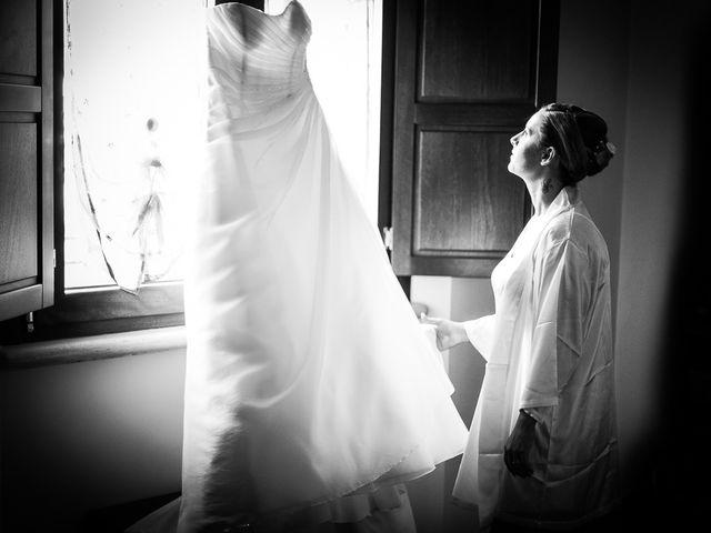 Il matrimonio di Maurizio e Monica a Rieti, Rieti 30