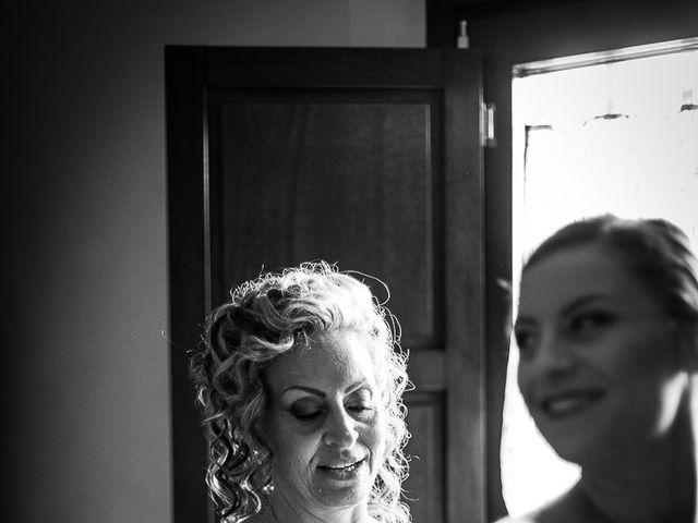 Il matrimonio di Maurizio e Monica a Rieti, Rieti 31