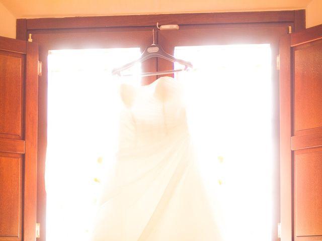 Il matrimonio di Maurizio e Monica a Rieti, Rieti 33