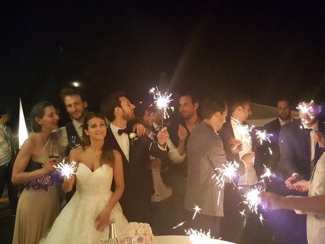 Il matrimonio di Alessandro  e Manuela  a Fossombrone, Pesaro - Urbino 30