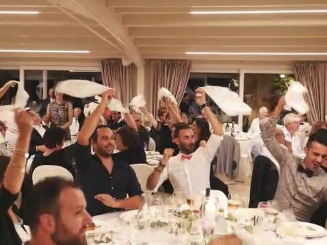 Il matrimonio di Alessandro  e Manuela  a Fossombrone, Pesaro - Urbino 31