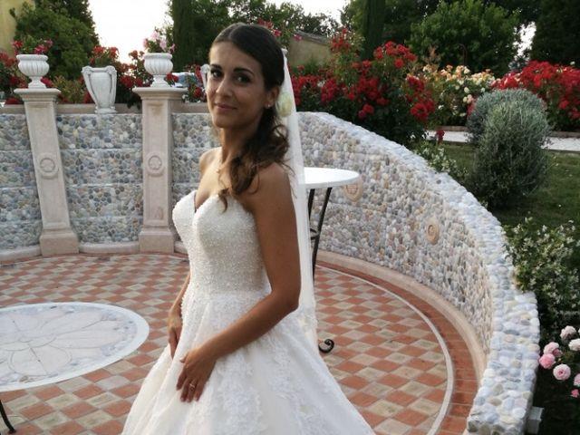 Il matrimonio di Alessandro  e Manuela  a Fossombrone, Pesaro - Urbino 38