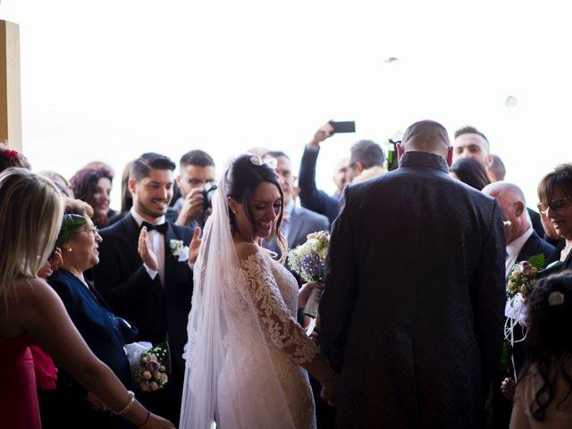 Il matrimonio di Cristiano e Jessica a Stresa, Verbania 20