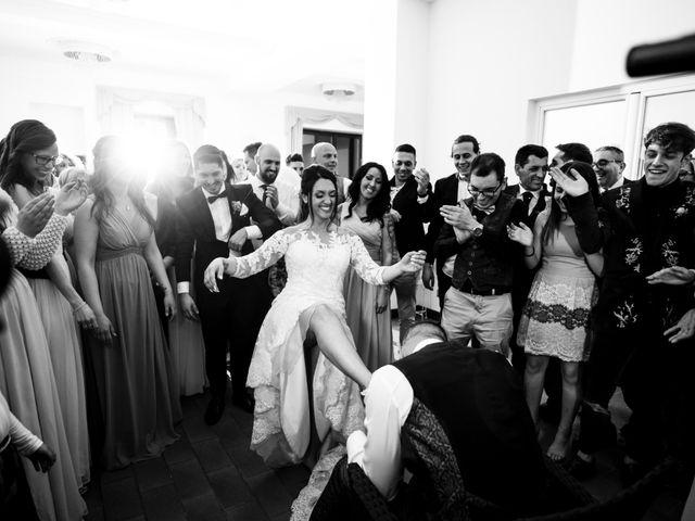 Il matrimonio di Cristiano e Jessica a Stresa, Verbania 55