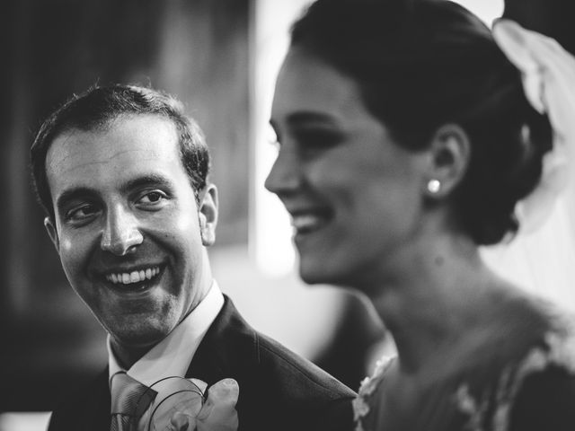 Il matrimonio di Remo e Giulia a Roma, Roma 42