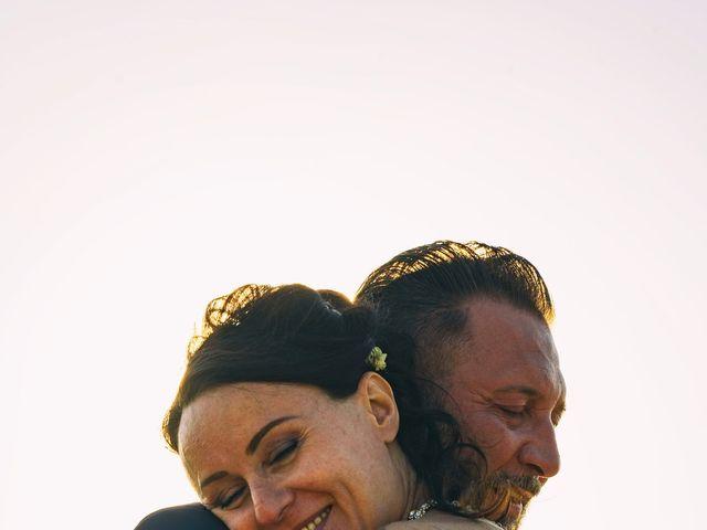 Il matrimonio di Ivan e Serena a Rivanazzano, Pavia 61