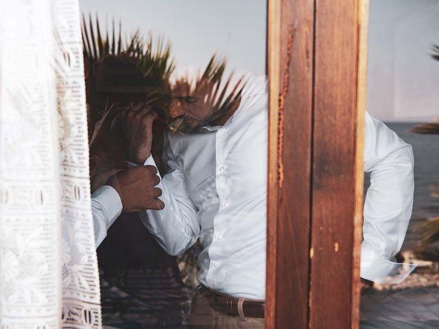 Il matrimonio di Alex e Federica a Gaeta, Latina 17