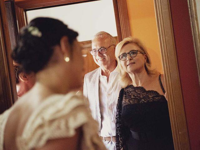 Il matrimonio di Alex e Federica a Gaeta, Latina 33