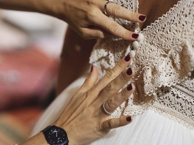 Il matrimonio di Alex e Federica a Gaeta, Latina 35