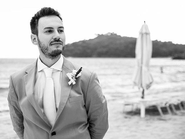 Il matrimonio di Alex e Federica a Gaeta, Latina 39