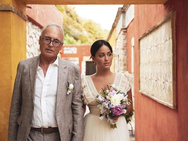 Il matrimonio di Alex e Federica a Gaeta, Latina 44