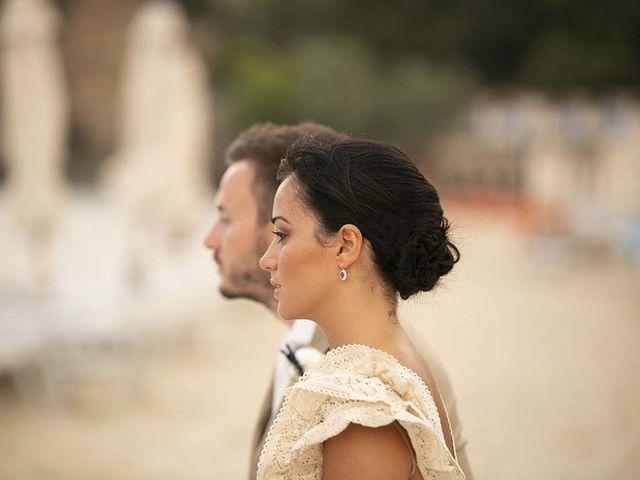 Il matrimonio di Alex e Federica a Gaeta, Latina 55