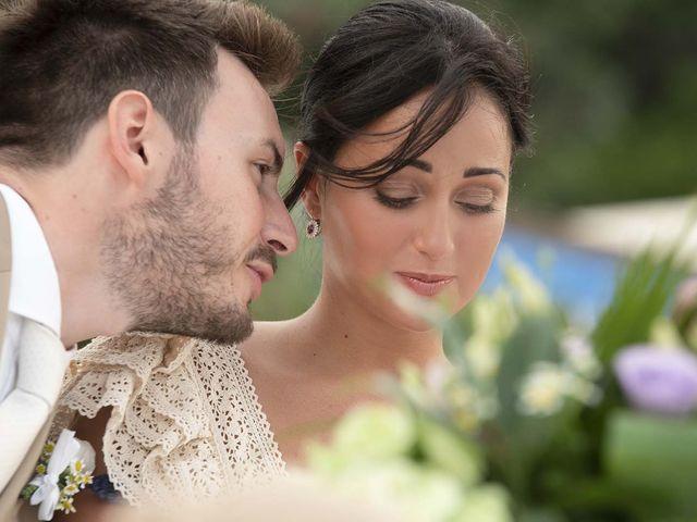 Il matrimonio di Alex e Federica a Gaeta, Latina 60