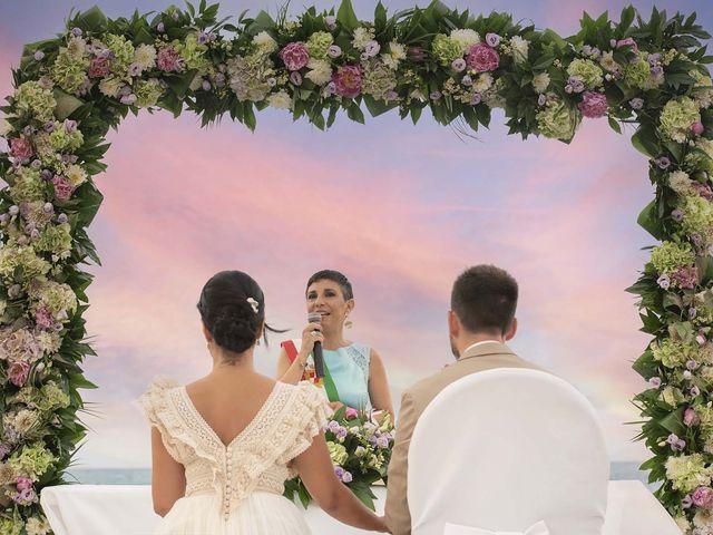 Il matrimonio di Alex e Federica a Gaeta, Latina 61