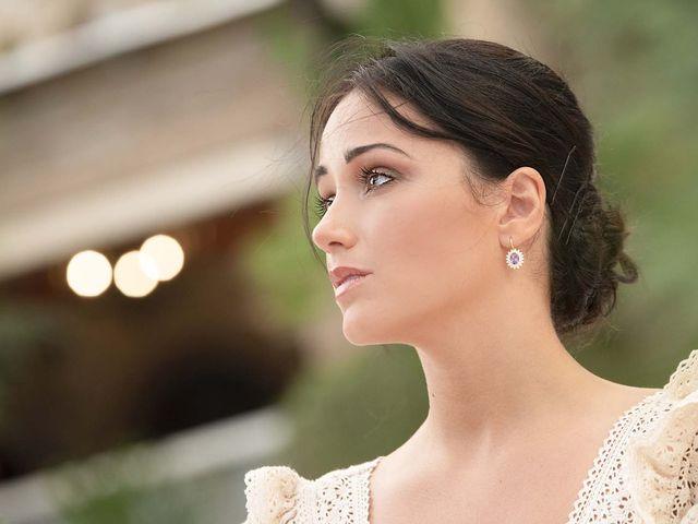 Il matrimonio di Alex e Federica a Gaeta, Latina 69