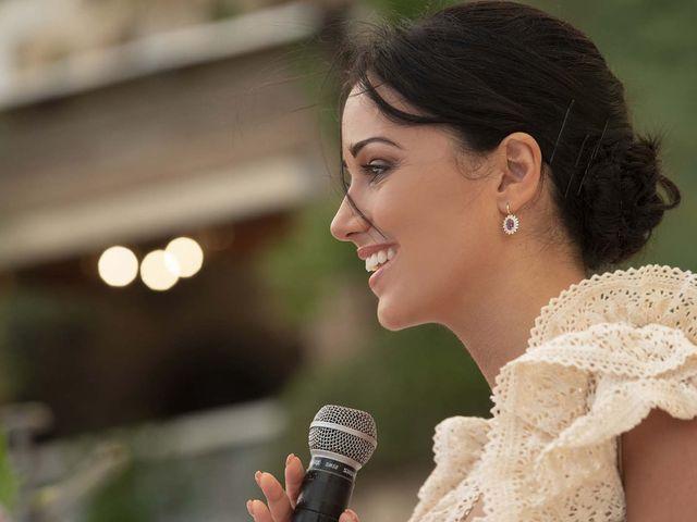 Il matrimonio di Alex e Federica a Gaeta, Latina 71