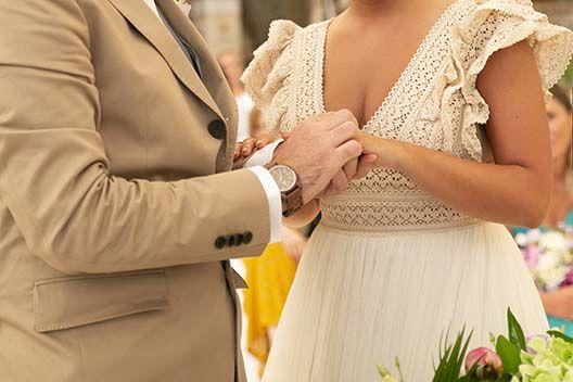 Il matrimonio di Alex e Federica a Gaeta, Latina 73