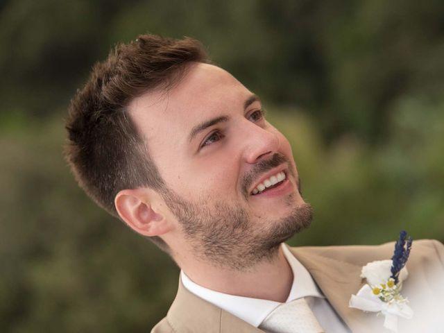 Il matrimonio di Alex e Federica a Gaeta, Latina 75