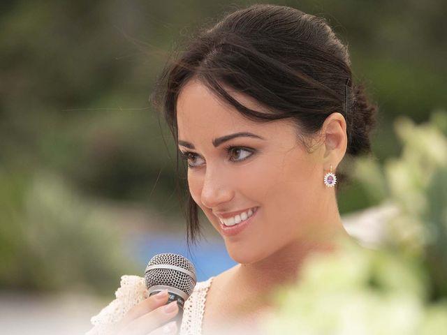 Il matrimonio di Alex e Federica a Gaeta, Latina 76