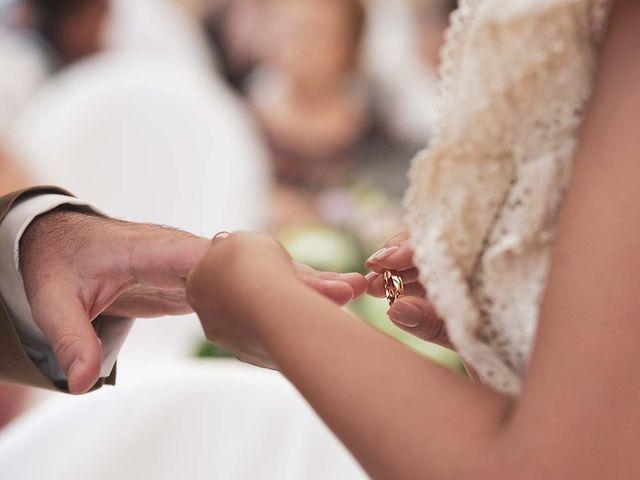 Il matrimonio di Alex e Federica a Gaeta, Latina 80