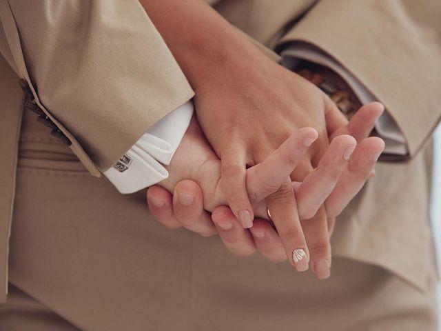 Il matrimonio di Alex e Federica a Gaeta, Latina 82