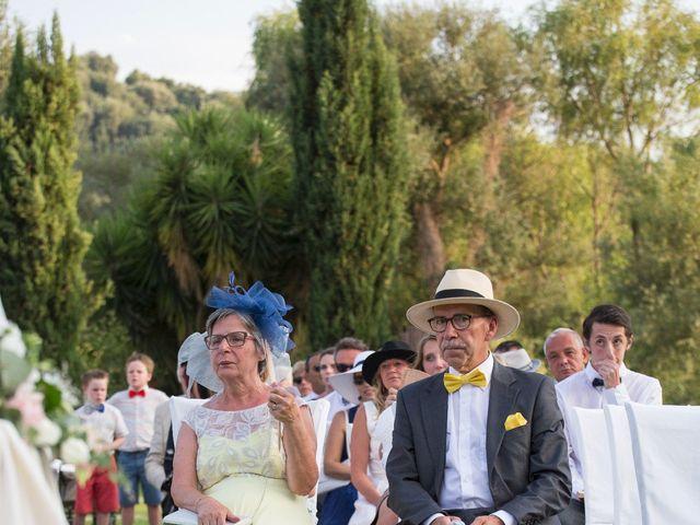 Il matrimonio di Eric e Sara a Reggio di Calabria, Reggio Calabria 16