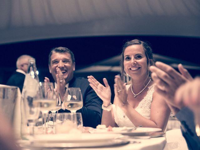 Il matrimonio di Eric e Sara a Reggio di Calabria, Reggio Calabria 33