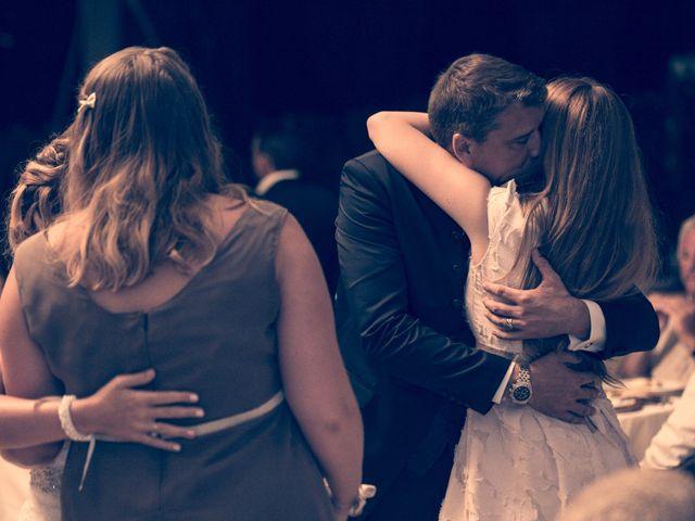 Il matrimonio di Eric e Sara a Reggio di Calabria, Reggio Calabria 35