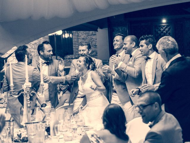 Il matrimonio di Eric e Sara a Reggio di Calabria, Reggio Calabria 38