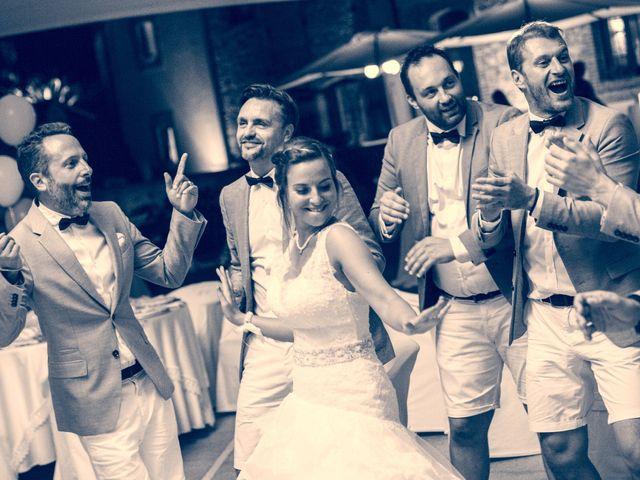 Il matrimonio di Eric e Sara a Reggio di Calabria, Reggio Calabria 39