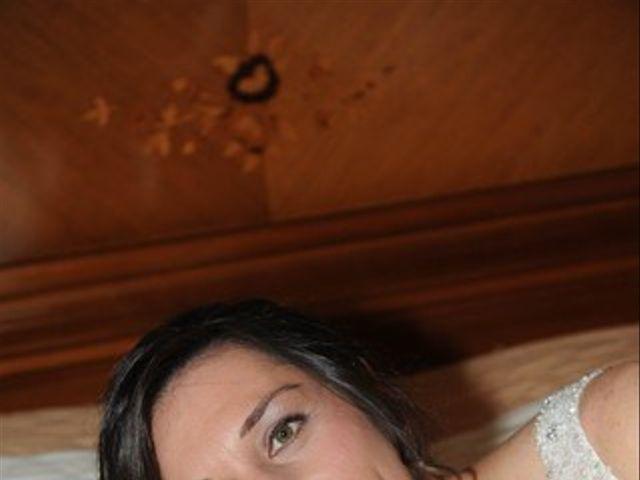 Il matrimonio di Stefano e Sara a Castelvetro di Modena, Modena 4