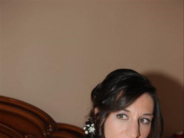 Il matrimonio di Stefano e Sara a Castelvetro di Modena, Modena 5