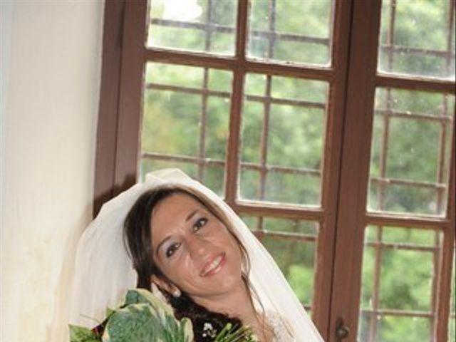 Il matrimonio di Stefano e Sara a Castelvetro di Modena, Modena 18
