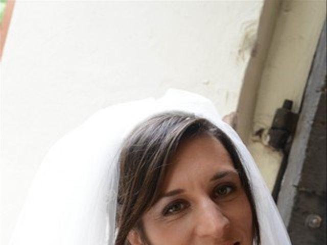 Il matrimonio di Stefano e Sara a Castelvetro di Modena, Modena 27