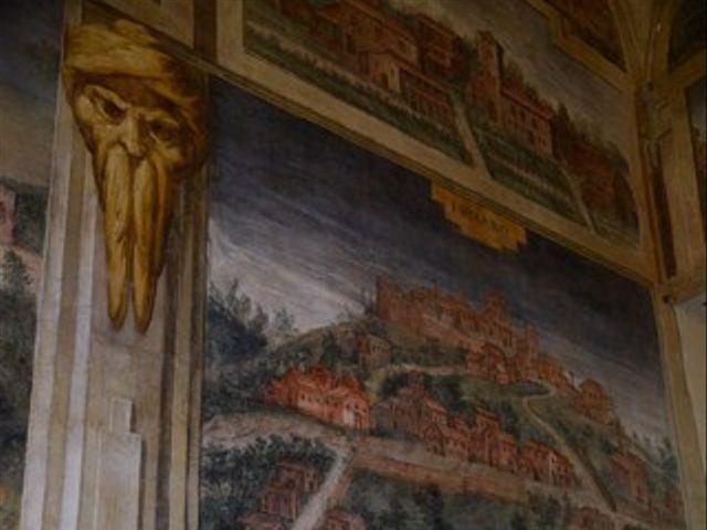 Il matrimonio di Stefano e Sara a Castelvetro di Modena, Modena 33