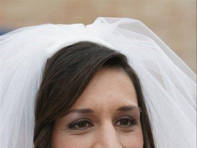 Il matrimonio di Stefano e Sara a Castelvetro di Modena, Modena 34