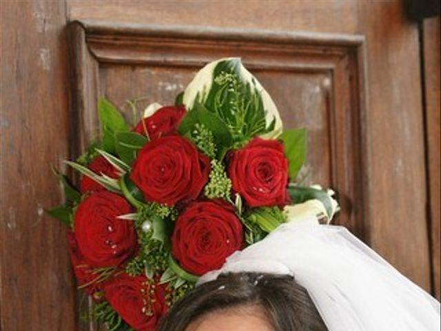 Il matrimonio di Stefano e Sara a Castelvetro di Modena, Modena 36