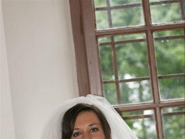 Il matrimonio di Stefano e Sara a Castelvetro di Modena, Modena 37