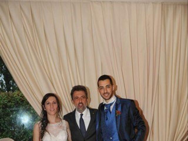 Il matrimonio di Stefano e Sara a Castelvetro di Modena, Modena 40