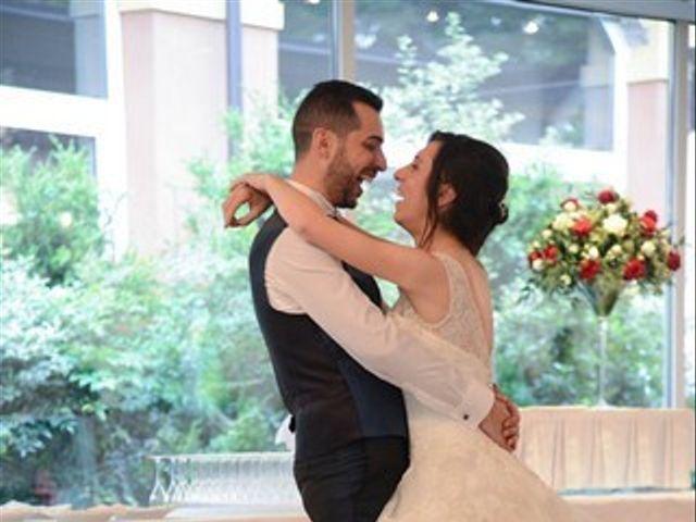 Il matrimonio di Stefano e Sara a Castelvetro di Modena, Modena 41