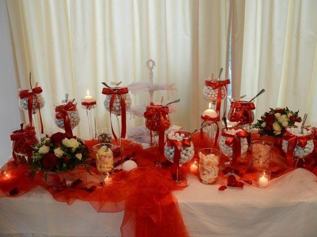 Il matrimonio di Stefano e Sara a Castelvetro di Modena, Modena 44