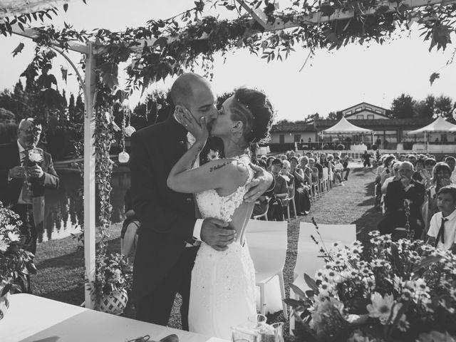 Il matrimonio di Alessandro e Patrizia a Cremona, Cremona 56